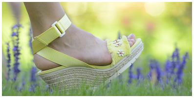 size 40 70db2 87369 Schuhe Pirmasens, Central Park Shoes: Damenschuhe ...